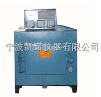 箱式电阻炉SX2-4-10 箱式电阻炉SX2-4-10