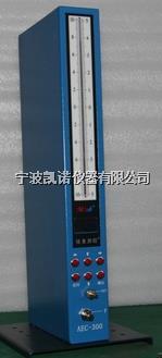 AEC-300铭圣气动电子柱测微仪 AEC-300