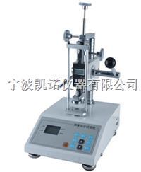 SD-10P三和弹簧拉压试验机 SD-10P