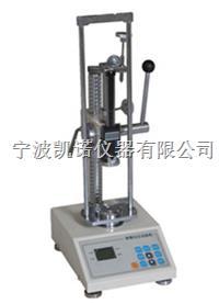 SD-500P三和弹簧拉压试验机 SD-500P