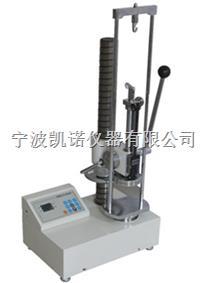 SD-5000P三和数显弹簧拉压试验机 SD-5000P