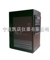 HL-1宁波单气路恒流大气采样器 HL-1