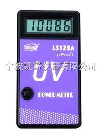 LS123A林上紫外功率計