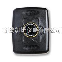 SM-5宇时射线报警器 SM-5