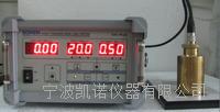 铁损仪IR-2C DAC-IR-2C