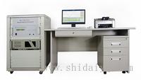 MATS-2010M电工钢片(带)铁芯硅钢测试仪 MATS-2010M