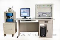 宁波MATS-2010H永磁测量装置 MATS-2010H