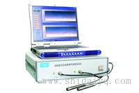 红声HS6280E二通道噪声频谱分析仪 HS6280E