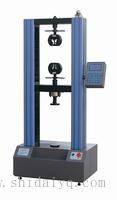 WDS-100数显式电子拉压试验机 WDS-100
