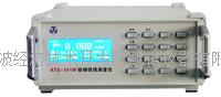 单片硅钢片铁损测量仪ATS-101M ATS-101M