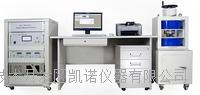 浙江MATS-2010H铁氧体永磁材料测量装置 MATS-2010H