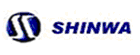 日本信和(SHINWA)