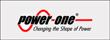 POWER-ONE