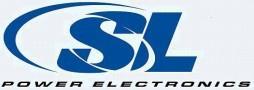 SL Power