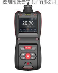 MS500手持式五合一气体检测仪 MS500-5