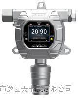 固定式五合一空气质量检测仪 MIC-600-IAQ