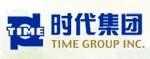 北京时代(TIME)