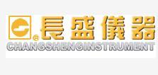 南京长盛(CHANGSHENG)