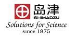 日本岛津(SHIMADZU)