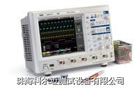 WaveJet 350M数字示波器 WaveJet 334