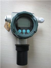 一体式超声波液位计 EA-100
