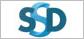 SSD日本西西帝