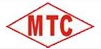 MTC日本