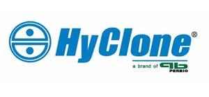 Hyclone