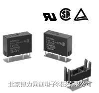G6D-1A-ASI 5VDC,G6D-1A-ASI 12VDC,G6D-1A-ASI 24VDC