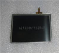 COM57H5M10XRC液晶屏卡西欧(ORTUSTECH)5.7寸