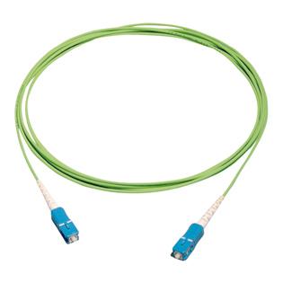 光纤电缆材料