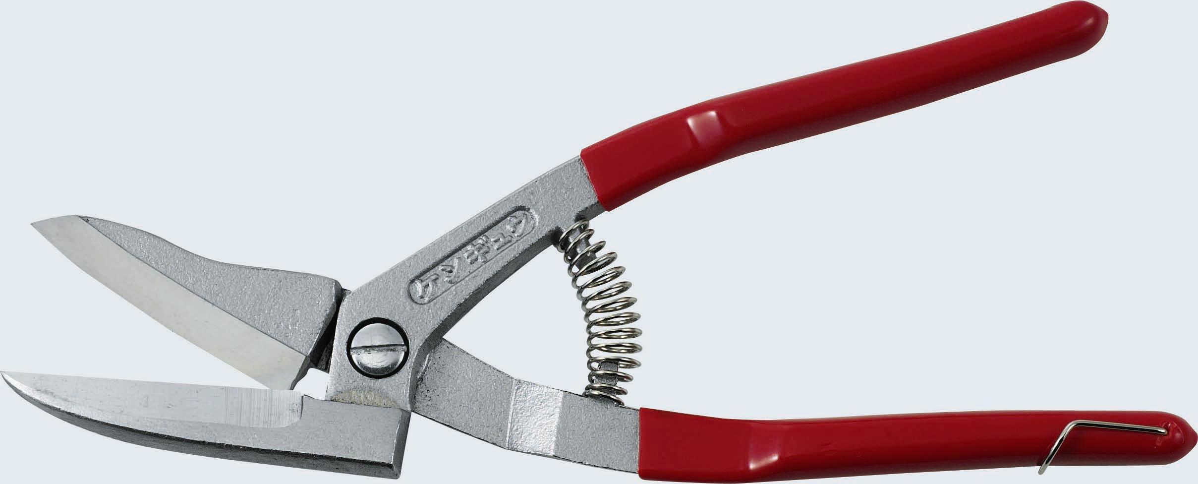板金用工具