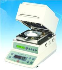 PP塑料水分测定仪 DH-60