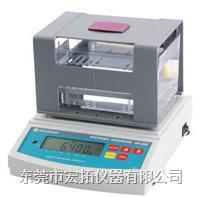 橡胶片材-橡胶管材密度测定仪DH-300 DH-300