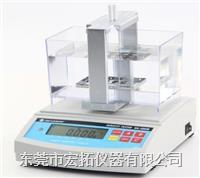 快速型直读式工业陶瓷密度测试仪DA-300M DA-300M