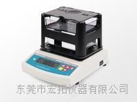 PVC塑料密度测量比重计 DH-300