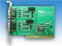 AU725 PCI转485/422