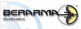 意大利BERARMA叶片泵,BERARMA变量泵,BERARMA变量叶片泵,BERARMA泵,BERARMA