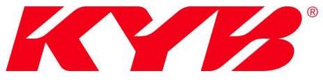 日本KYB緩沖器,KYB氮氣彈簧,KYB