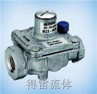 小型微压减压阀 R22