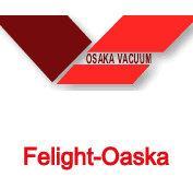 Osaka-大阪分子泵