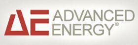 AE-ADL-MKS電鍍電源