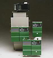 CT直流调速器Mentor II