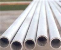 301(6个镍)不锈钢无缝钢管报价新行情2016年06月12日