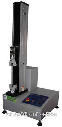 电脑式拉力试验机 XK-8012