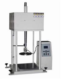 发泡塑胶压陷硬度试验机 XK-9014