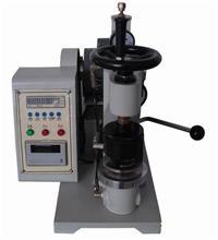 苏州破裂强度试验机,纸板耐破强度试验机 XK-5002-P