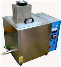 恒温水槽 XK-6059