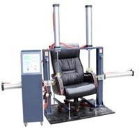 苏州办公椅扶手负载试验机 XK-2035