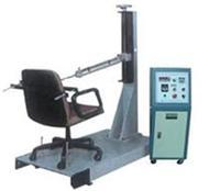 苏州办公椅耐用性试验机 XK-2036